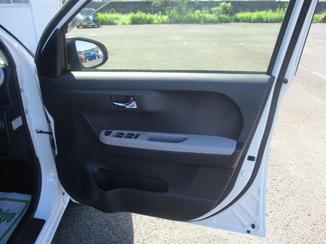 認定U-CARには、3年保証のコーティングプランもご用意しております。