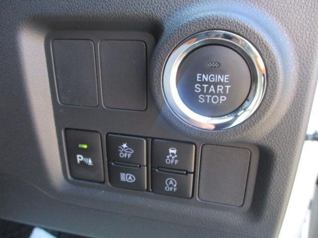 また、初回車検前のお車には、「まごころ保証プラスα」を8,000円という低価格で付けることが出来ます。これは、新車保証を2年間延長する保証となります。詳しくはスタッフまで。