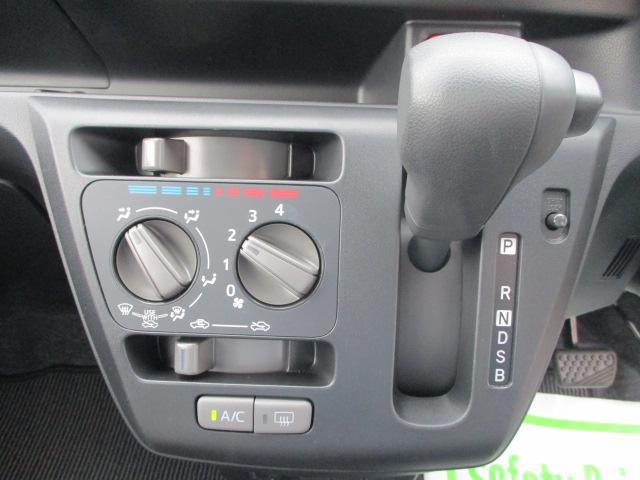 L SAIII サポカー コーナーセンサー(17枚目)