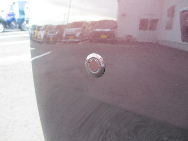 L SAIII サポカー コーナーセンサー(24枚目)