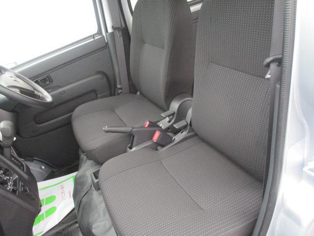 DX AT車(9枚目)