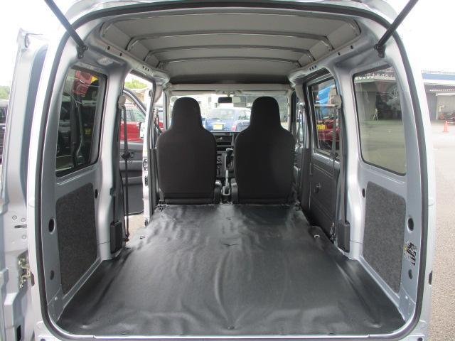DX AT車(12枚目)