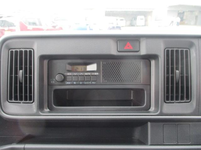 DX AT車(18枚目)