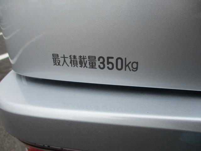 DX AT車(22枚目)