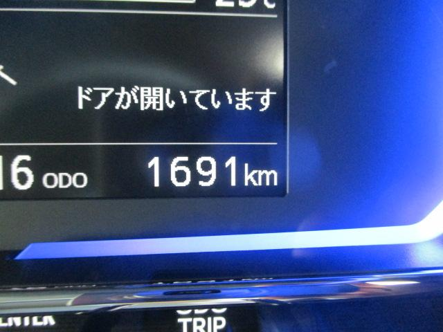 X リミテッドSAIII バックカメラ リアワイパー(38枚目)
