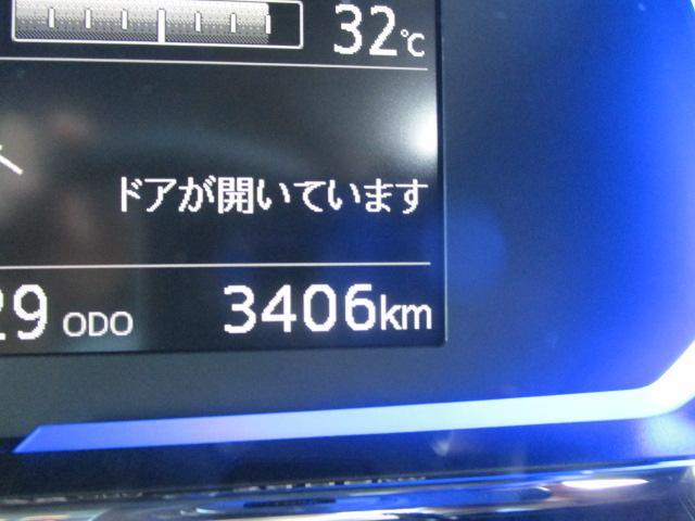 X リミテッドSAIII バックカメラ リアワイパー(39枚目)