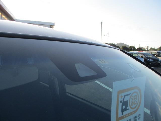 カスタム RS ハイパーSAII ターボ車 4WD(6枚目)