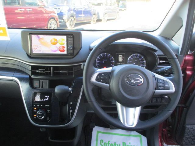 カスタム RS ハイパーSAII ターボ車 4WD(14枚目)