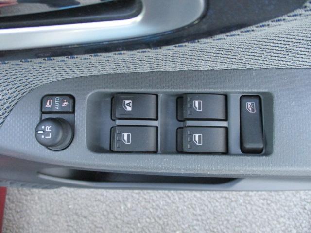 カスタム RS ハイパーSAII ターボ車 4WD(19枚目)