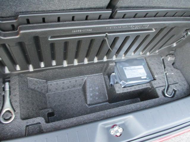 カスタム RS ハイパーSAII ターボ車 4WD(24枚目)