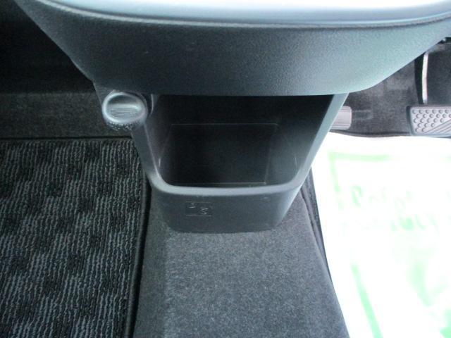 カスタム RS ハイパーSAII ターボ車 4WD(35枚目)