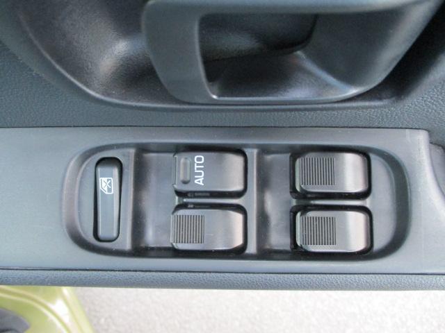 デッキバンG SAIII 2WD AT車(14枚目)