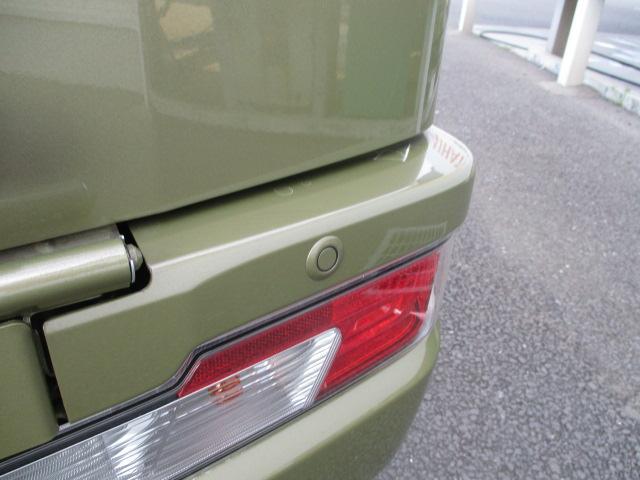 デッキバンG SAIII 2WD AT車(23枚目)