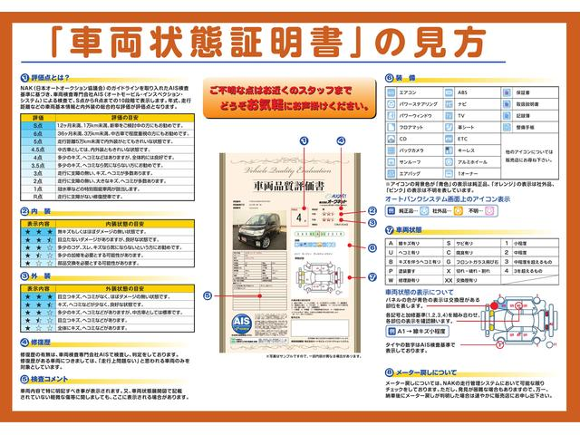 カスタムG リミテッドII SAIII 両側Pスライド(47枚目)