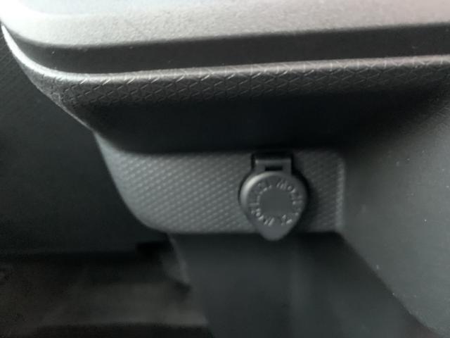 X 両側スライドドア スマアシ付き メーカー保証あり(34枚目)