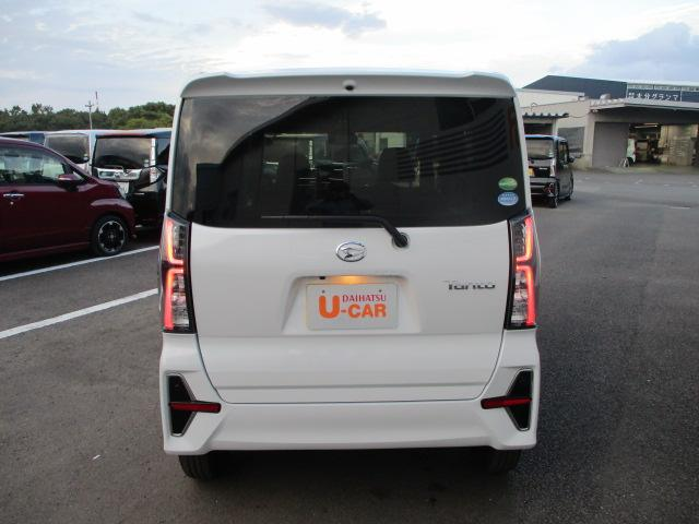 カスタムXセレクション シートヒーター 両側Pスライド(3枚目)