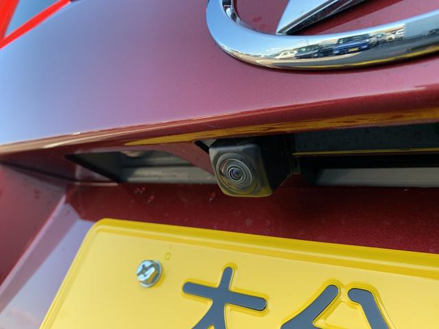 XリミテッドII SAIII バックカメラ シートヒーター(25枚目)