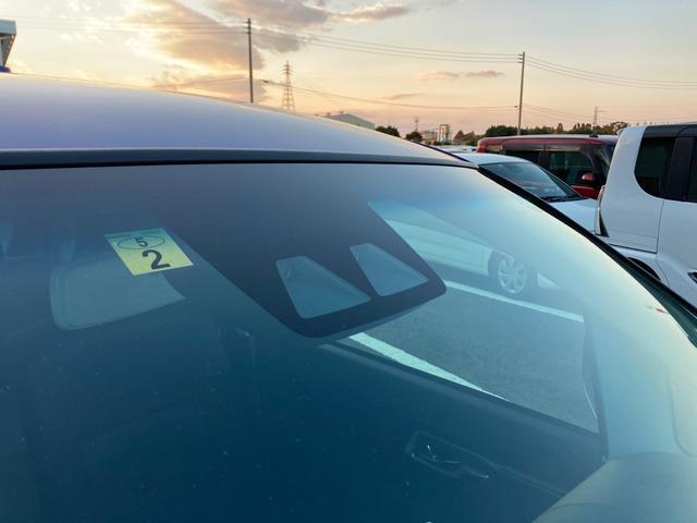 【ワンダフルクレジット】 初年度登録5年以内&走行距離5万キロ以内のお車が対象です!
