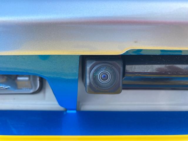 アクティバG プライムコレクション SAIII バックカメラ(24枚目)