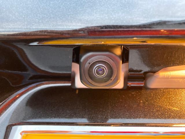 カスタムRSセレクション ターボ車 バックカメラ(25枚目)