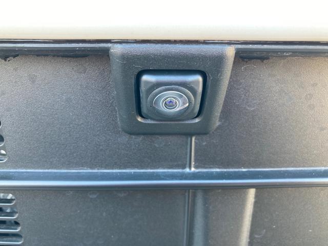 Gメイクアップリミテッド SAIII パノラマモニター対応 両側パワースライドドア(25枚目)
