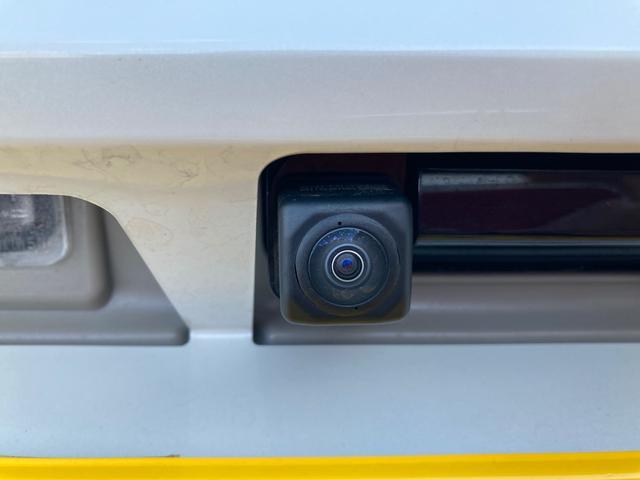 Gメイクアップリミテッド SAIII パノラマモニター対応 両側パワースライドドア(27枚目)