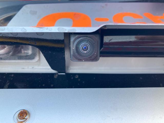 スタイルG プライムコレクション SAIII シートヒーター バックカメラ(24枚目)