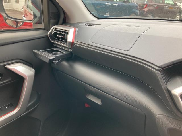 G ターボ車 シートヒーター(40枚目)