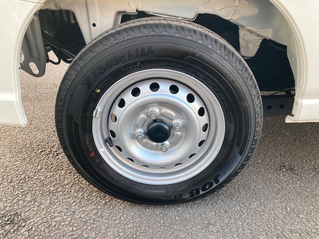 スペシャルSAIII 2WD AT車(21枚目)