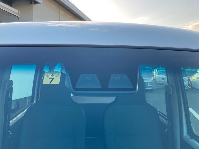 スペシャルSAIII 2WD AT車(23枚目)