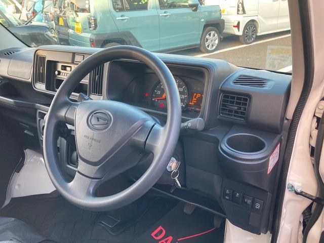スペシャルSAIII 2WD AT車(32枚目)