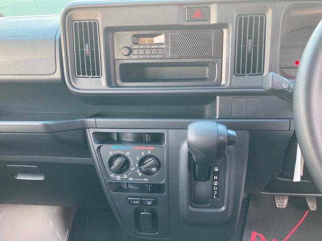 スペシャルSAIII 2WD AT車(35枚目)