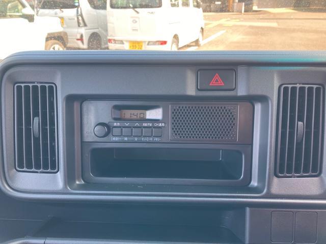 スペシャルSAIII 2WD AT車(10枚目)
