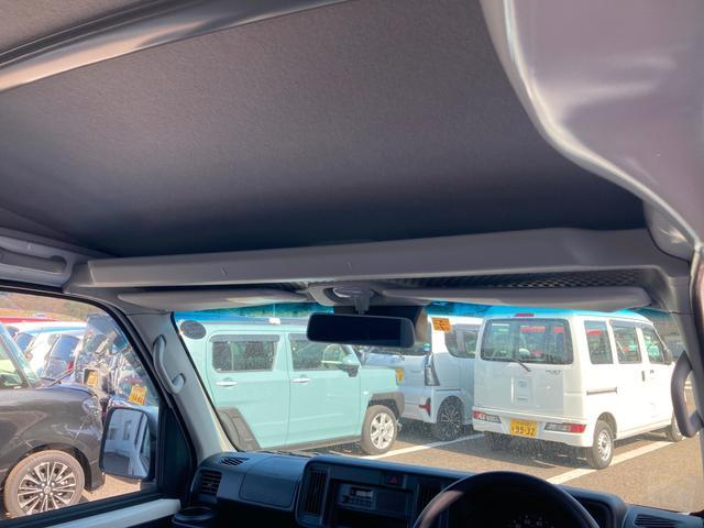 スペシャルSAIII 2WD AT車(31枚目)
