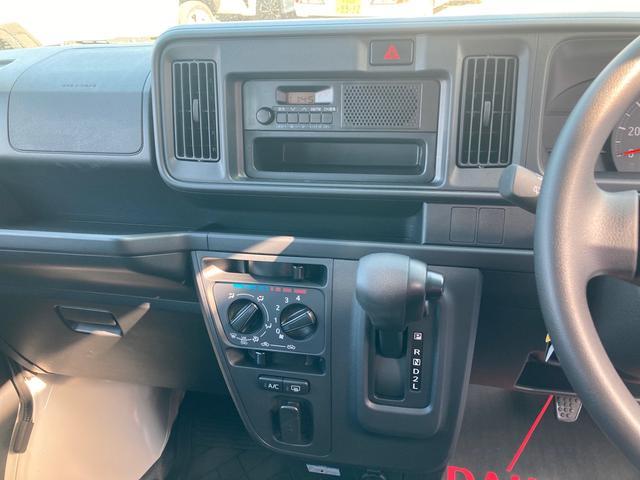 スペシャルSAIII 2WD AT車(39枚目)