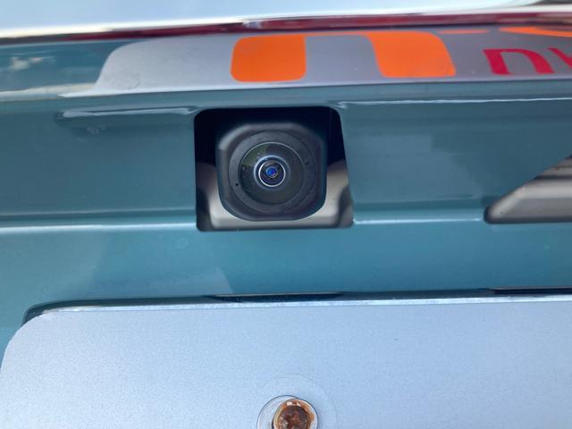 G バックカメラ シートヒーター(24枚目)