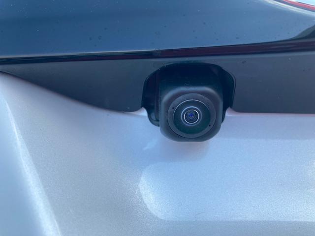 G ターボ車 シートヒーター バックカメラ(24枚目)