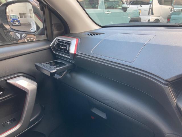 G ターボ車 シートヒーター バックカメラ(41枚目)