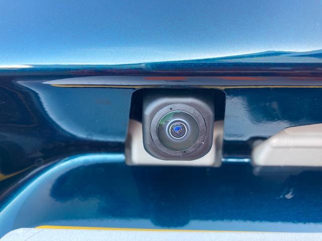 カスタムXセレクション 両側パワースライドドア シートヒーター バックカメラ(25枚目)