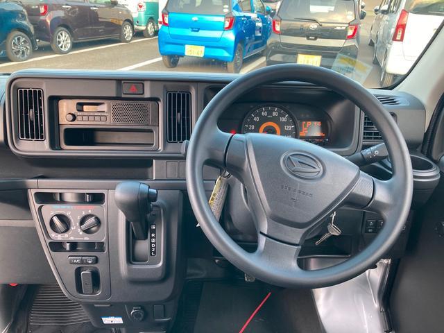 スペシャルSAIII 2WD AT車(16枚目)
