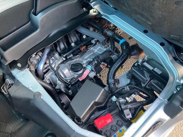 スペシャルSAIII 2WD AT車(26枚目)