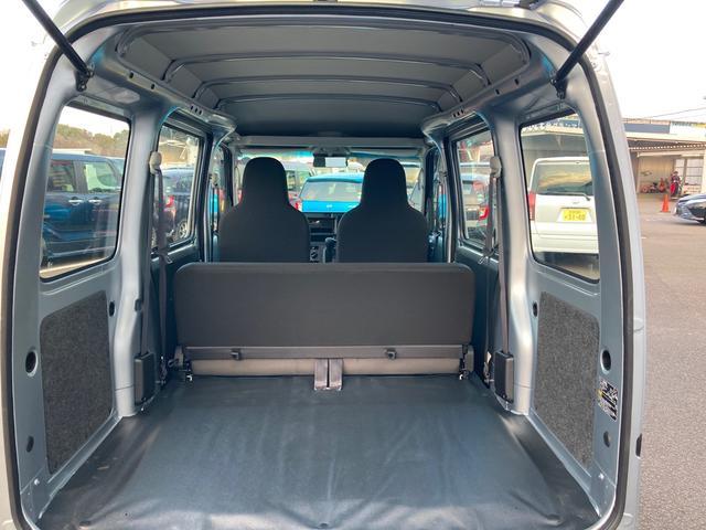 スペシャルSAIII 2WD AT車(29枚目)