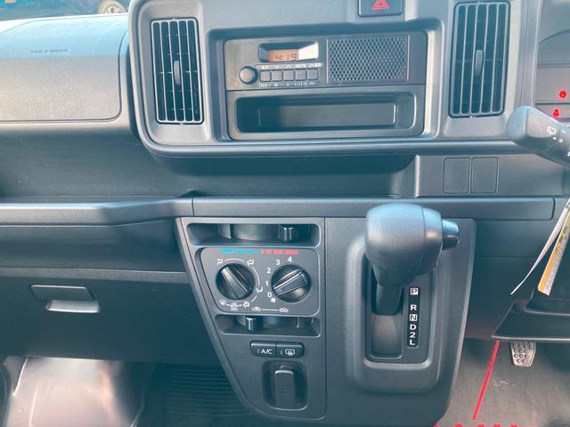 スペシャルSAIII 2WD AT車(37枚目)