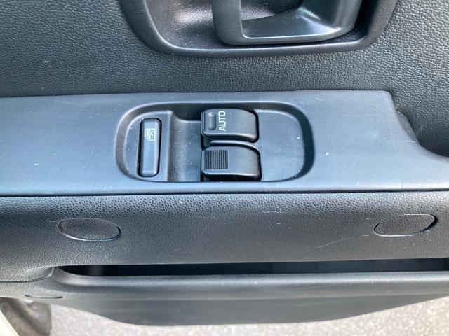 DX SAIII 2WD AT車(17枚目)