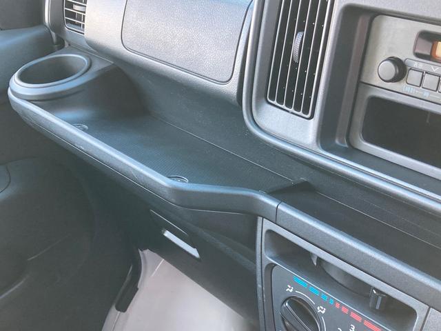 DX SAIII 2WD AT車(23枚目)