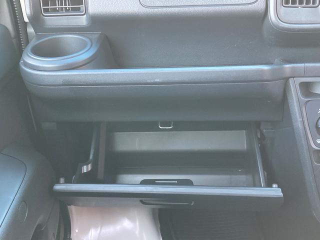DX SAIII 2WD AT車(24枚目)