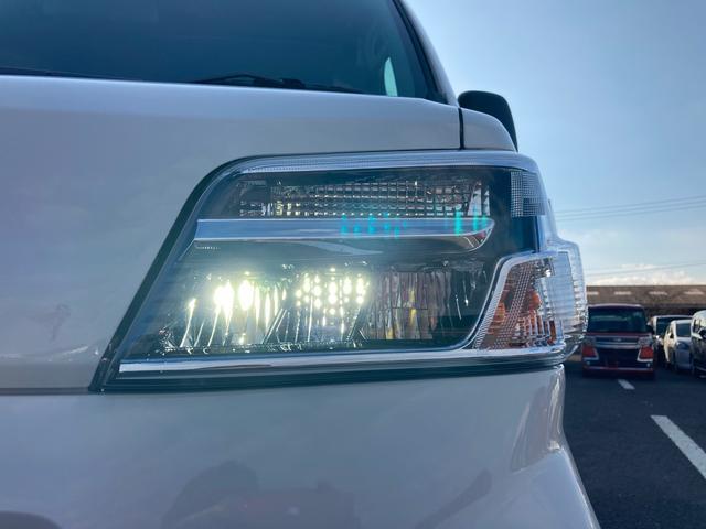 DX SAIII 2WD AT車(36枚目)