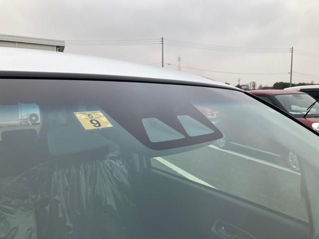 カスタム XリミテッドII SAIII シートヒーター パノラマモニター対応(24枚目)
