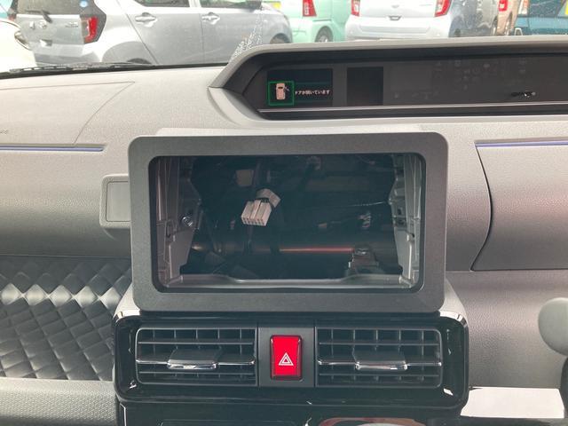 カスタムXセレクション シートヒーター バックカメラ(10枚目)