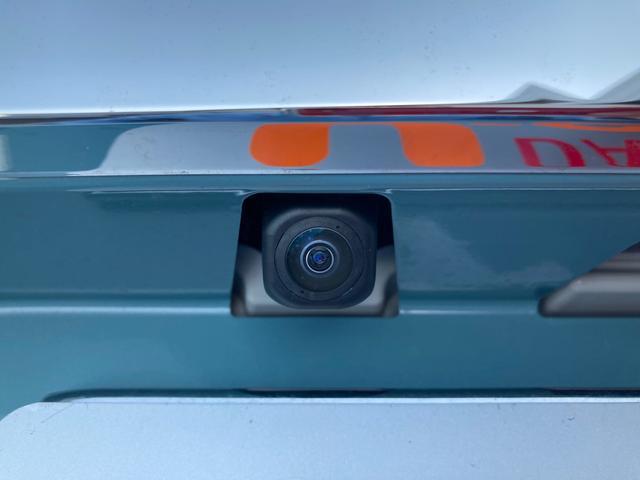 G シートヒーター バックカメラ(24枚目)